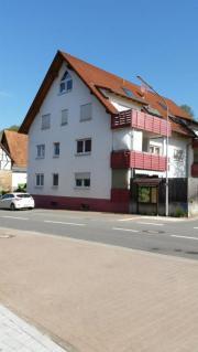 Mehrfamilienhaus Gorxheimertal