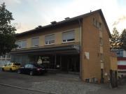 Mehrfamilienhaus in Göppingen