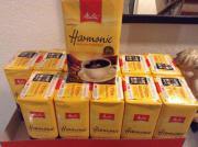 Melitta Harmonie Koffeinfrei