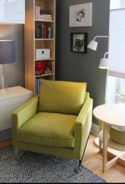 Ikea schreibtisch in hamburg haushalt m bel gebraucht und neu kaufen - Studentenzimmer hamburg ...