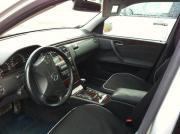 MERCEDES 320cdi Kombi