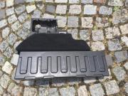 Mercedes GLK - Abdeckleiste