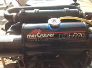 mercruiser v8 7,