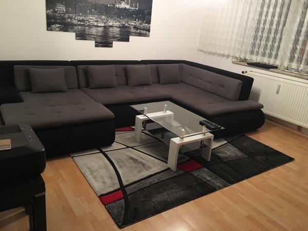 sonstige teppiche m nchen gebraucht kaufen. Black Bedroom Furniture Sets. Home Design Ideas