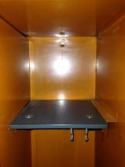 metallspinde haushalt m bel gebraucht und neu kaufen. Black Bedroom Furniture Sets. Home Design Ideas
