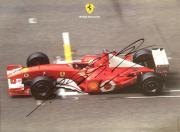 Michael Schumacher Formel
