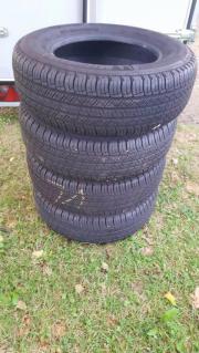 Michelin 215 70