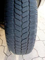 Michelin X, 81