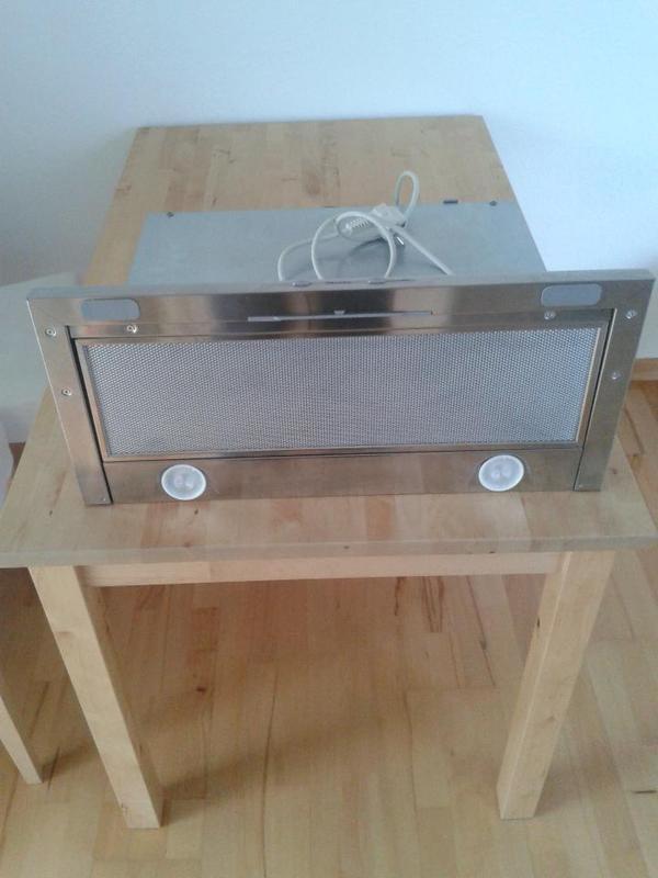 miele flachpaneel dunstabzugshaube da 3060 in heidelberg sp len abzugshauben kaufen und. Black Bedroom Furniture Sets. Home Design Ideas