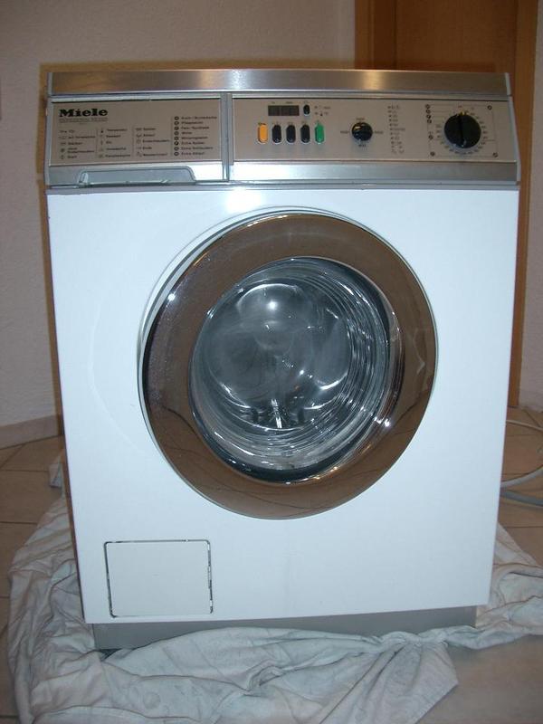 funktionsf hige waschmaschine neu und gebraucht kaufen. Black Bedroom Furniture Sets. Home Design Ideas