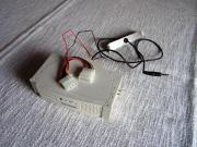 Mikro-Lautsprecher