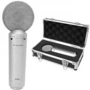 Mikrofon / M-Audio