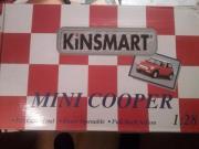 Mini Cooper 1