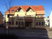 Mitten in Metzingen
