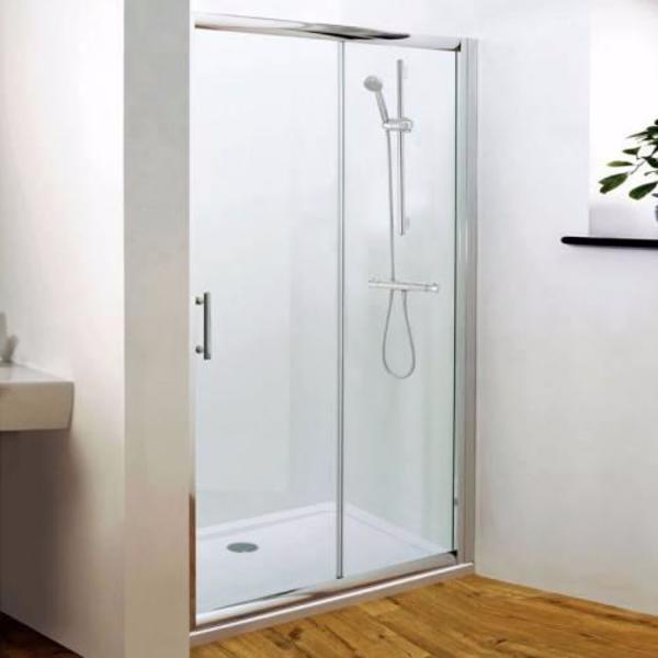duschkabine mit boiler fertigdusche mit boiler und pumpe komplettdusche dusar fertigdusche. Black Bedroom Furniture Sets. Home Design Ideas