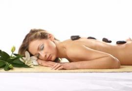 fynia erotische massage gelsenkirchen