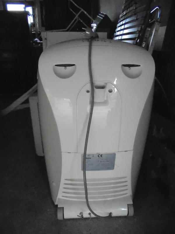 klimaanlage kaufen gebraucht und g nstig. Black Bedroom Furniture Sets. Home Design Ideas
