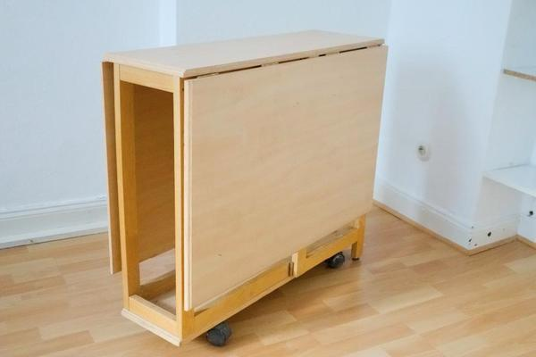 klapptisch kleinanzeigen familie haus garten. Black Bedroom Furniture Sets. Home Design Ideas