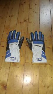 Modeka Motorrad Handschuhe