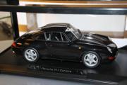 Modellautos Porsche 911
