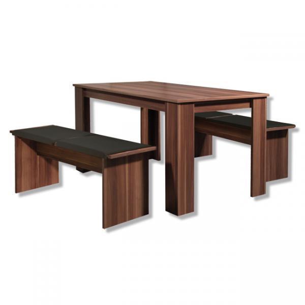 moebel guenstig zu verkaufen in n rnberg speisezimmer. Black Bedroom Furniture Sets. Home Design Ideas