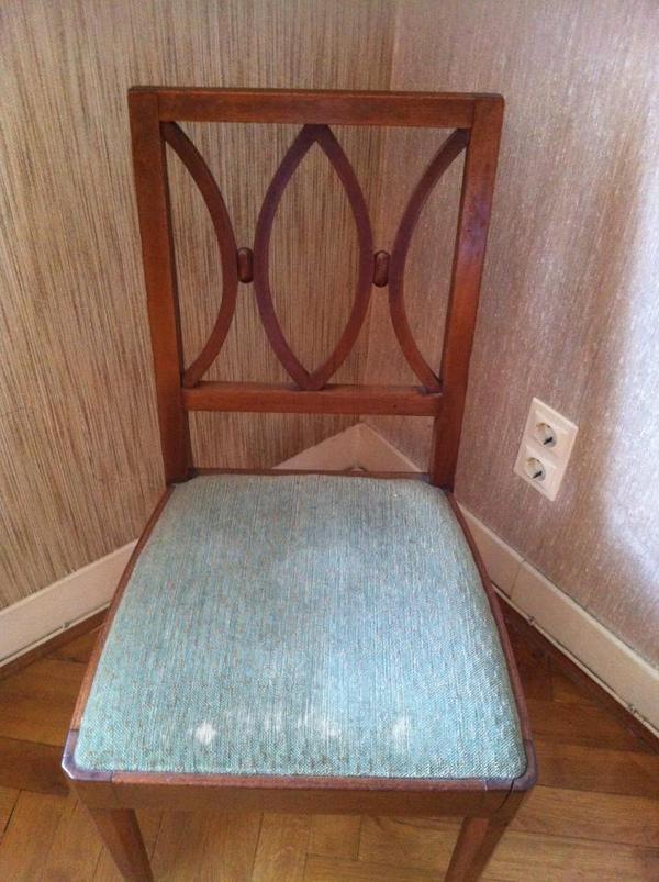 kleinanzeigen tiermarkt reutlingen gebraucht kaufen. Black Bedroom Furniture Sets. Home Design Ideas