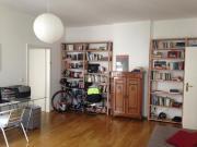Möblierte 2-Zimmer-