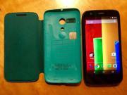 Motorola Moto G 8GB An Selbstabholer abzugeben: Motorola Moto G - 8GB - 4,5 Zoll - inklusive original Motorola Hülle - gekauft im Februar 2014 (keine Garantie, da ... 60,- D-76437Rastatt Heute, 21:14 Uhr, Rastatt - Motorola Moto G 8GB An Selbstabholer abzugeben: Motorola Moto G - 8GB - 4,5 Zoll - inklusive original Motorola Hülle - gekauft im Februar 2014 (keine Garantie, da