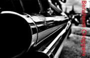 Motorrad Customizing / Motorrad