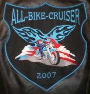 Motorrad Gemeinschaft ALL -