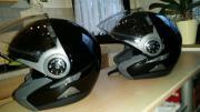 Motorrad Helme 2