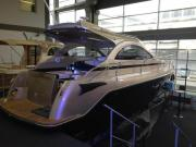 Motoryacht Mirakul 30