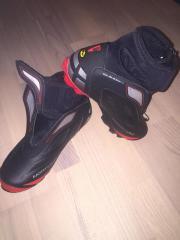 MTB-Schuhe NORTHWAVE