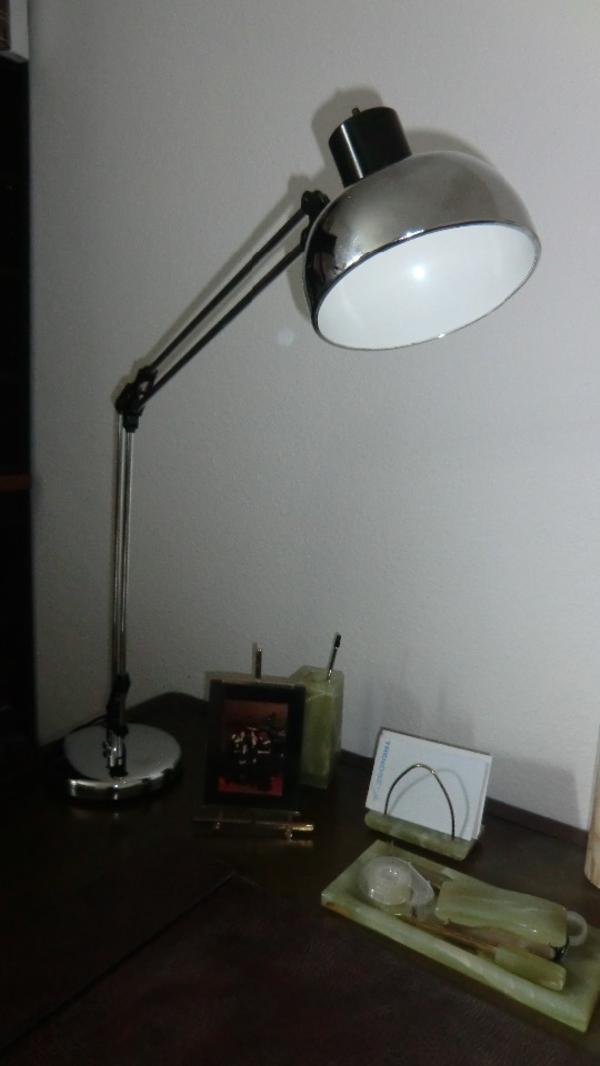 muschellampe kaufen gebraucht und g nstig. Black Bedroom Furniture Sets. Home Design Ideas