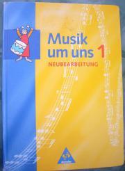 Musik um uns
