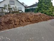 Mutterboden kostenlos bei