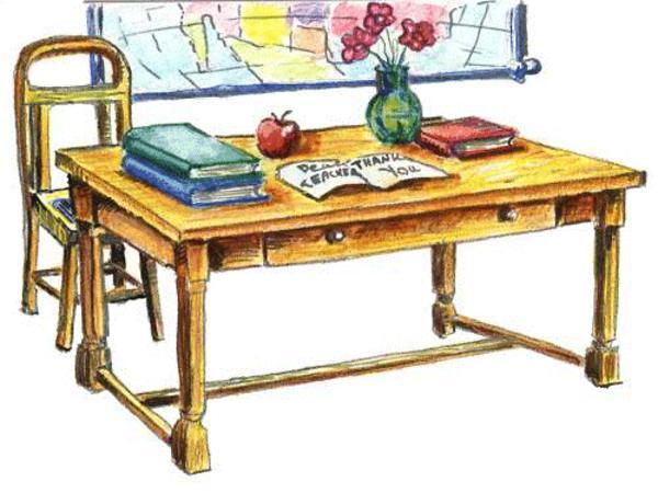 nachhilfe mathe englisch deutsch in frankenthal nachhilfe sonstiger unterricht kaufen und. Black Bedroom Furniture Sets. Home Design Ideas