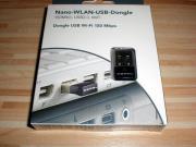 Nano-WLAN-USB-