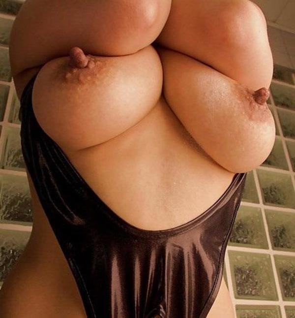 nude canadian girls pictures