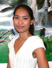 thaifrauen-suchen-partner - Frauen von 40 bis 50 Jahren