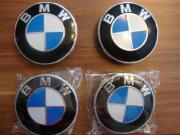 Neu 4x BMW