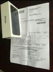 NEU! Iphone 7 -