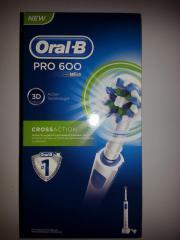 NEU!!Oral-b