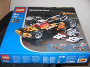 NEU-OVP-LEGO-