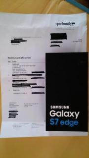 NEU*Samsung Galaxy