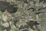 Neubauwohnungen in Hittisau