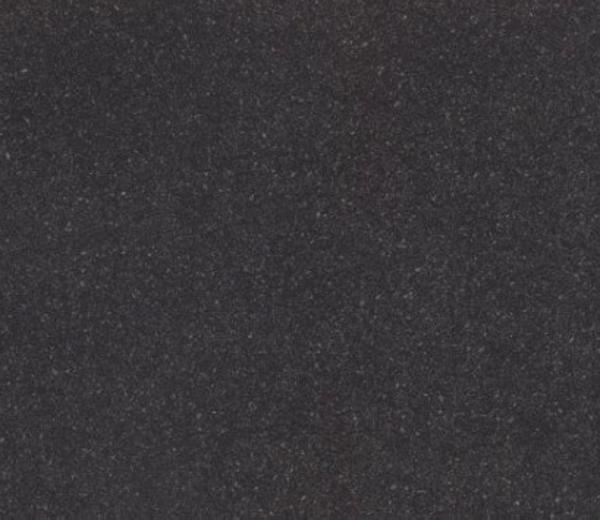 neue k chenarbeitsplatte mit hpl beschichtung schwarz. Black Bedroom Furniture Sets. Home Design Ideas