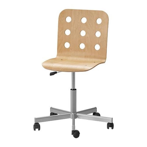 Möbel Kaufen Nürnberg Suche moebel deko er Sofa, möbel gebraucht [R