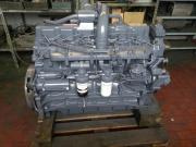 New Holland Motor
