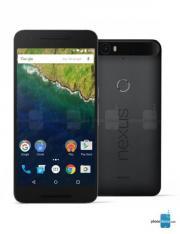 Nexus 6P 64